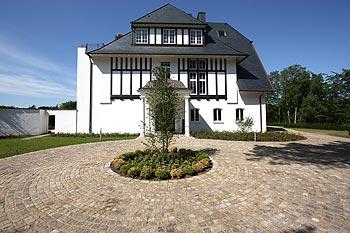 Villa Falkenstein villa falkenstein free kempinski hotel falkenstein with villa